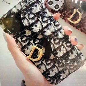 Trendy Iphone X case